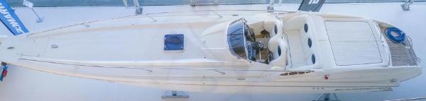 Challenger XS2000