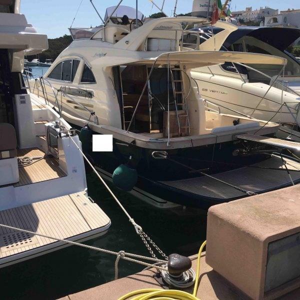 Portofino PORTOFINO 47 FLY 6365469_20170912054329047_1_XLARGE-600x600.jpg