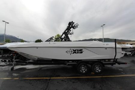 Axis Boats For Sale >> Axis A24 Boats For Sale Boats Com
