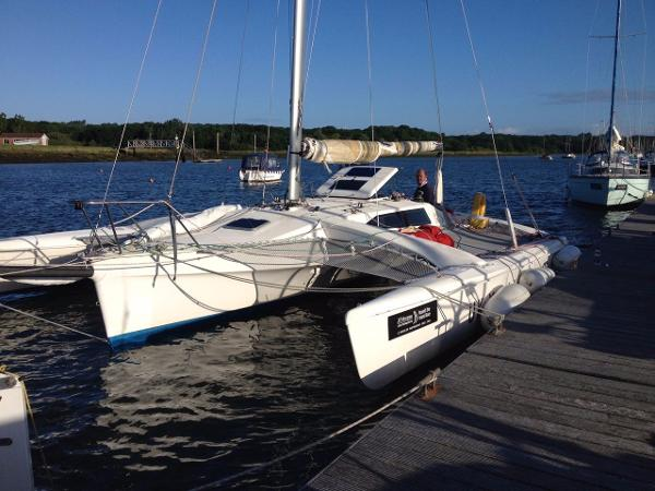 Corsair F28