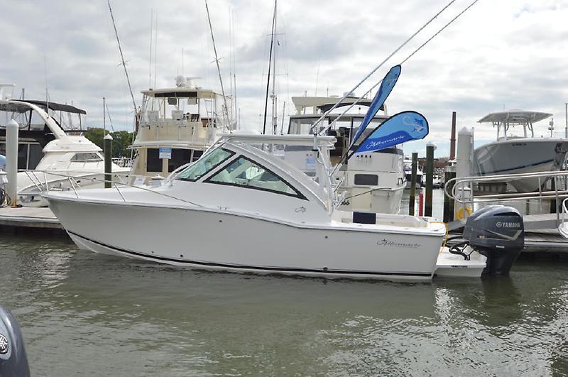 Albemarle 29 Express Fisherman 1.jpg