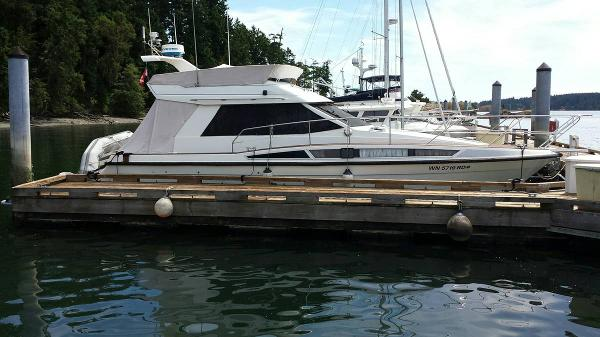 Storebro 380 Royal Cruiser
