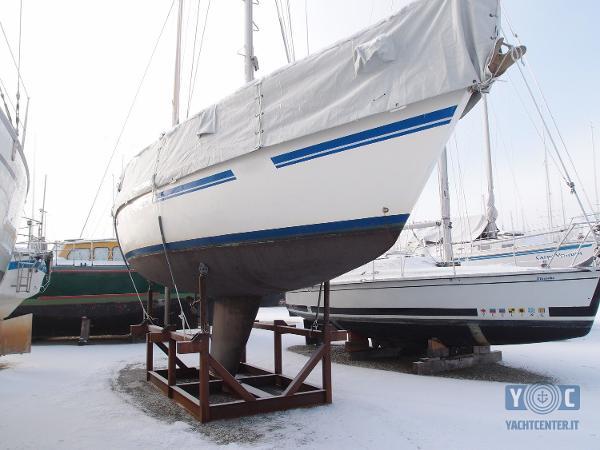 Dufour Yachts 4800 Dufour4800-3hmf.jpg