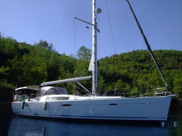 Beneteau Oceanis 50 Elegance Ocenais50-2_.jpg