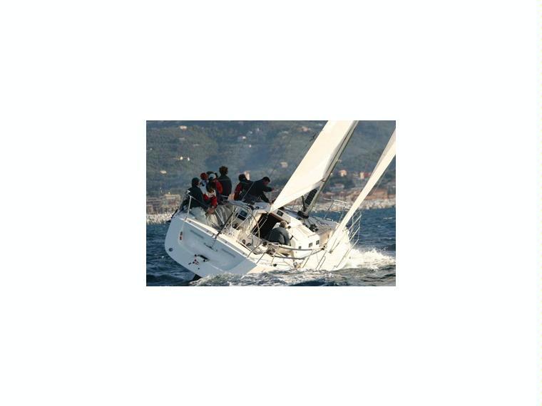 J Boats USA J 133