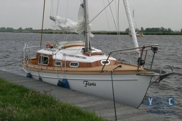 Klassiek Houten Zeiljacht 122_2266.JPG