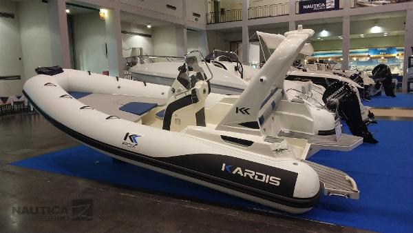 Kardis FOX 570 (Nuovo Package) IMG_20180209_152846