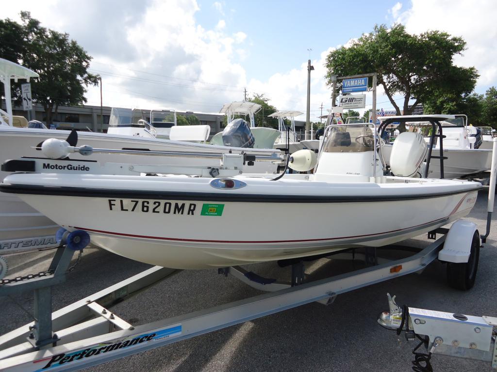 Nada Boat Engine Values