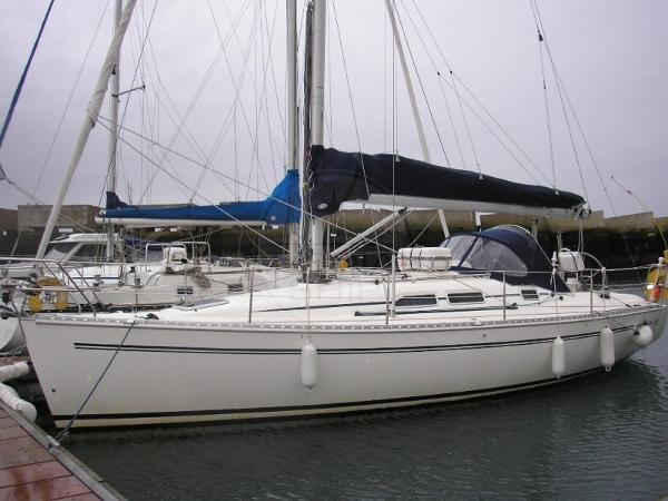 Elan marine ELAN 333 ELAN MARINE - ELAN 333 - exteriors