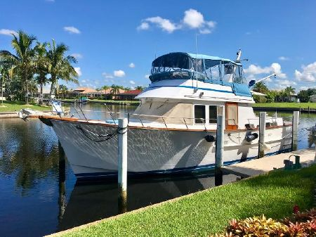 Used trawler boats for sale in Florida - Page 9 of 12
