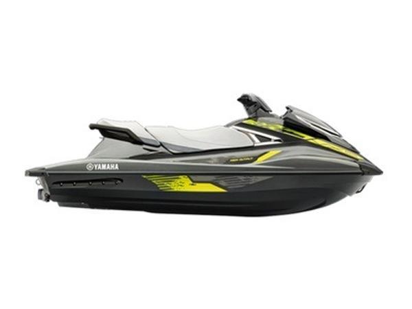 Yamaha VXS®