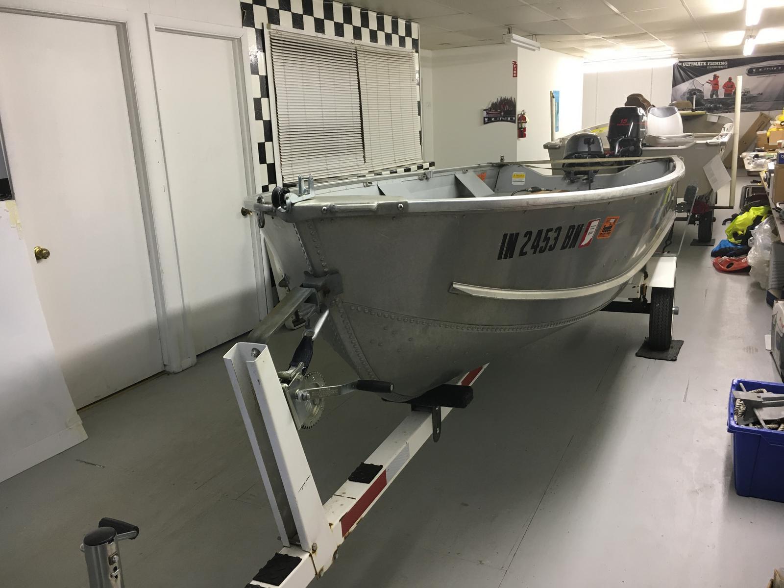 Sea Nymph V1462