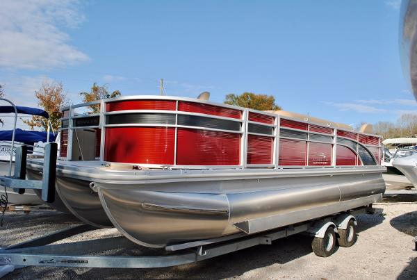 Bennington 22 SFX 2017-bennington-22-sfx-pontoon-boat-for-sale