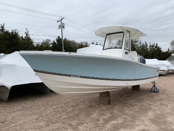 Regulator 26XO 2019 Regulator 26 For Sale