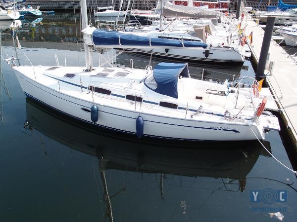 Bavaria 38 Cruiser P5134010_hmf.jpg