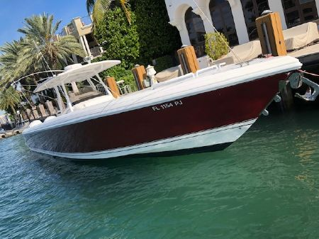 Used Fishing Boats For Sale >> Used Boats For Sale Boats Com