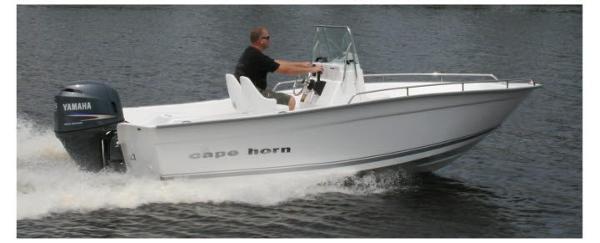 Cape Horn 17