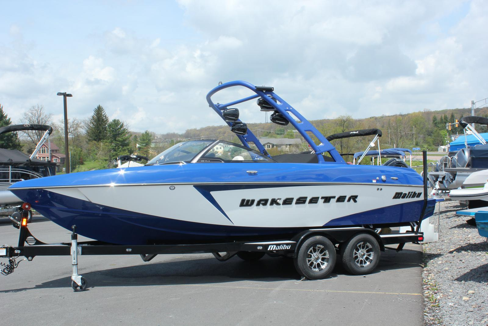 power boats malibu boats power wedge rh powerboatsgeisuke blogspot com 2006 malibu wakesetter owners manual 2008 malibu wakesetter 23 lsv owners manual