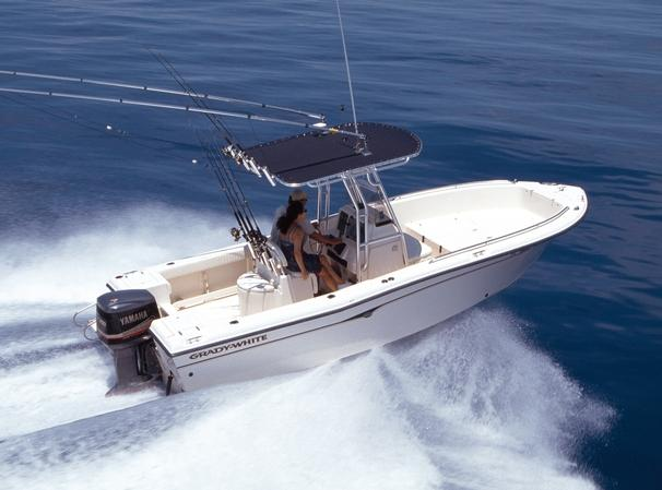 Fisherman 222