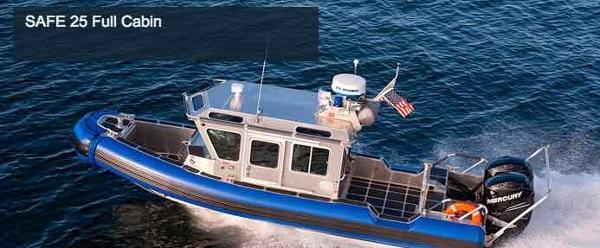 safe boats for sale. Black Bedroom Furniture Sets. Home Design Ideas