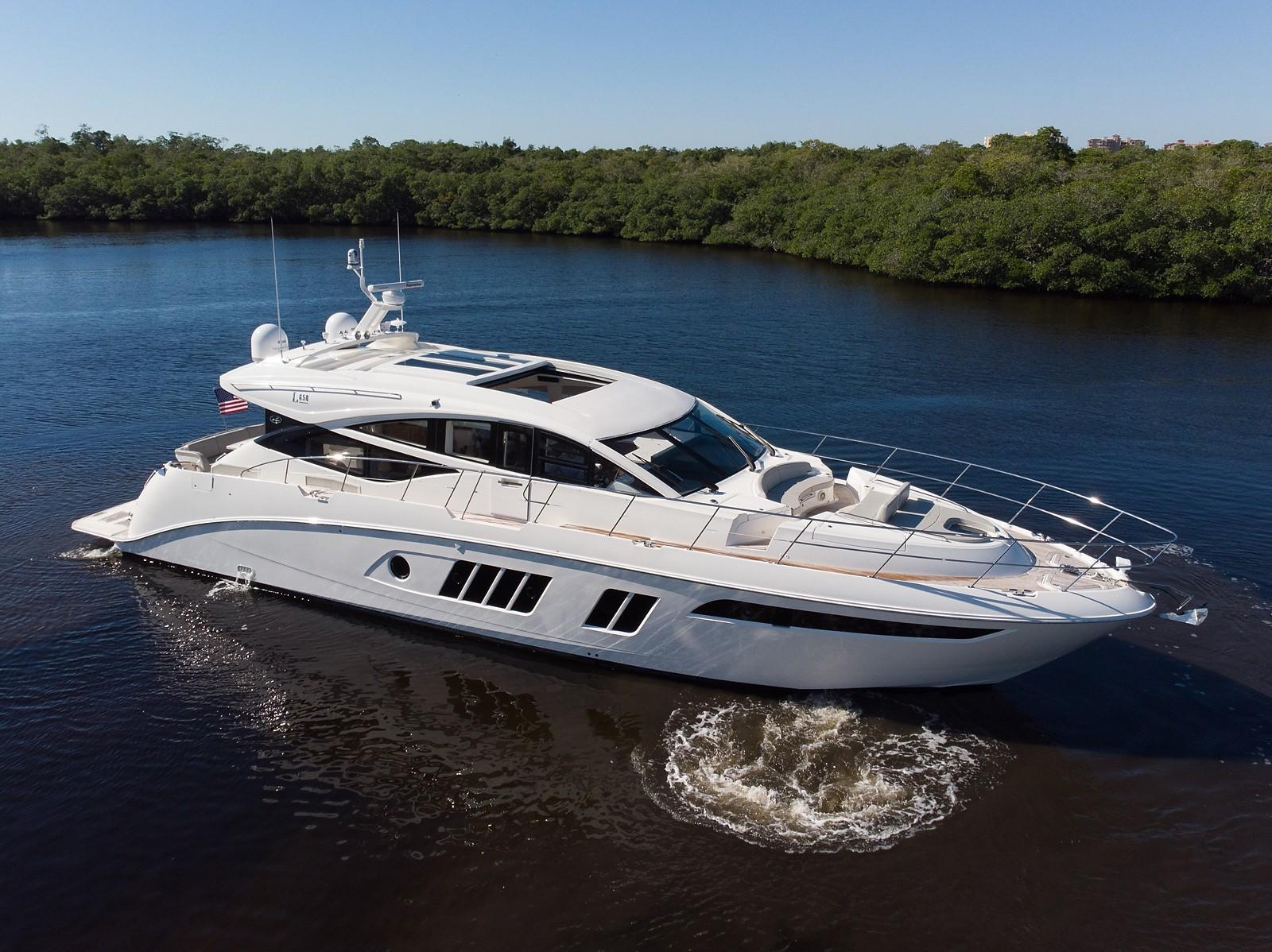 "Boat Transom Handle Chrome Plated Zinc 6/"" Grab Handle"