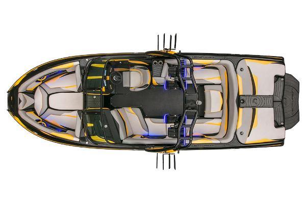 Centurion Ri237 Manufacturer Provided Image