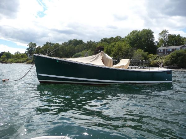 Foot Lobster Boat Plans http://www.boats.com/boat-details/Atlas-Boat ...