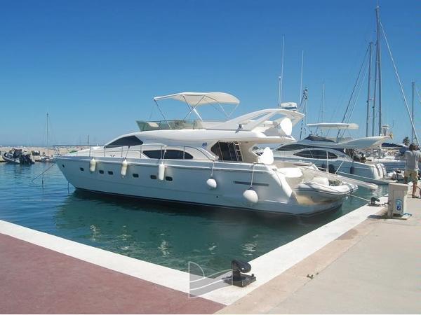 Ferretti Yachts 57 ferretti-yachts-ferretti-57-61028030123054524967505753534548x_LI