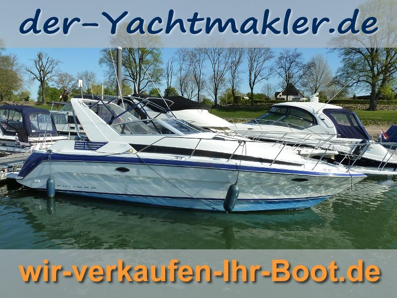 Bayliner Bayliner 3055 Sunbridge