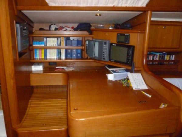 Solaris 59CC