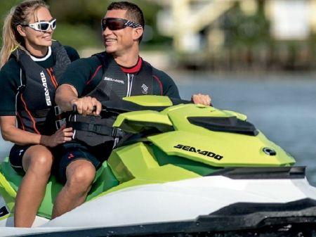 2019 Sea-Doo GTI 130, Miami Florida - boats com