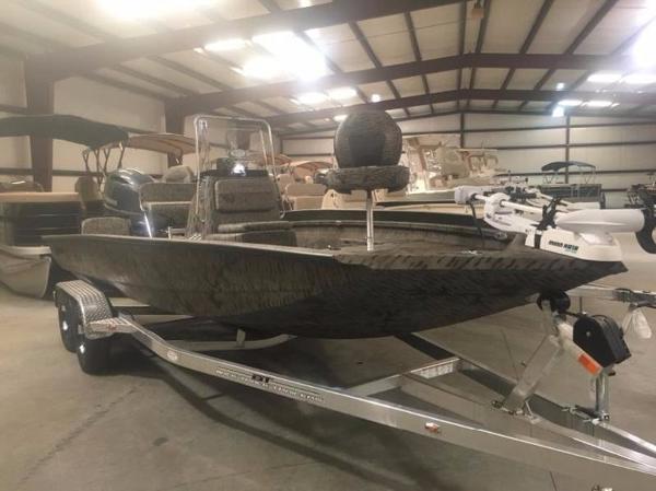 Xpress Boats H20B