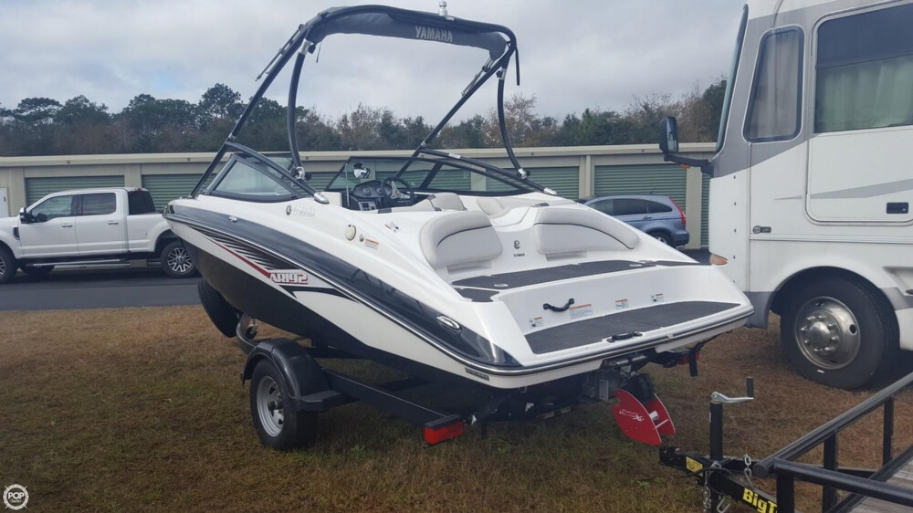 Yamaha AR192 2014 Yamaha AR192 for sale in Fairhope, AL