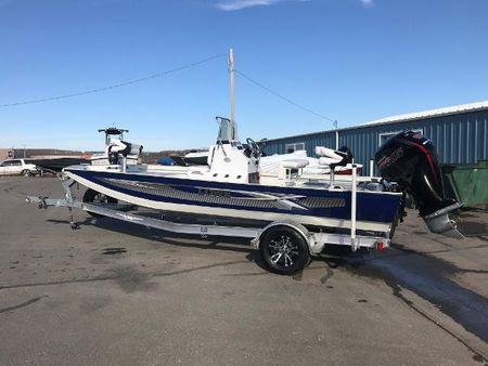 Lowe 20 Catfish Boats For Sale Boats Com