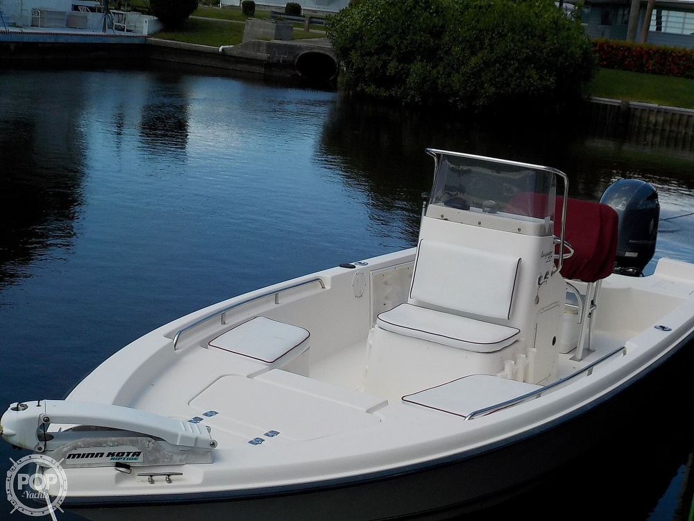 Sea Hunt 22 Navigator 2004 Sea Hunt 22 Navigator for sale in Bradenton, FL