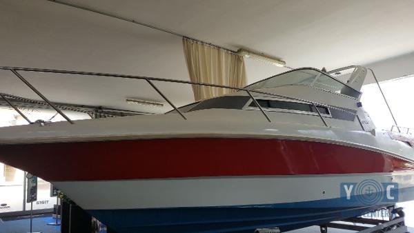 Gobbi 23 Cabin IMG-20180406-WA0021