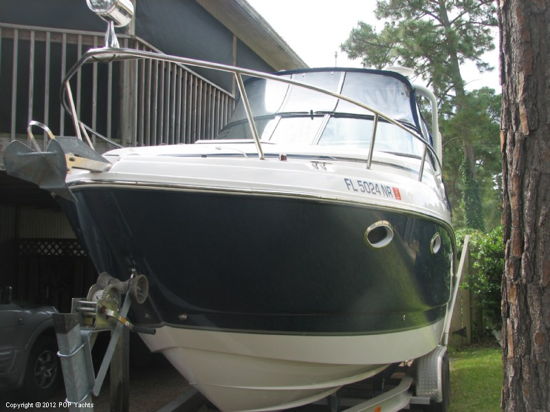 2007 Rinker 280 for sale in Lynn Haven, FL