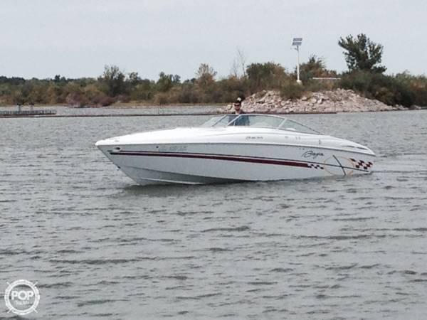 Baja 342 Boss 1999 Baja 342 Boss for sale in Wichita, KS