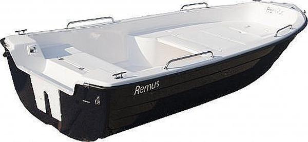 Remus 470