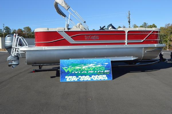 Lakeside Chevrolet Buick Gmc >> Lakeside Motorsports Inc Mecosta Michigan   Autos Post