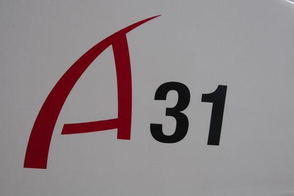 Archambault A31