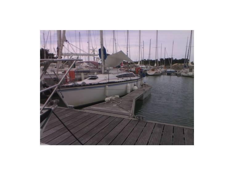Kelt Marine KELT MARINE KELT 9M DL EB43451