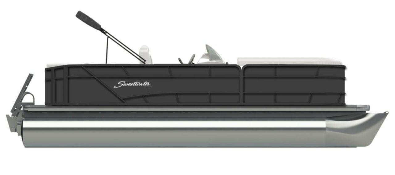 Sweetwater 2286SB