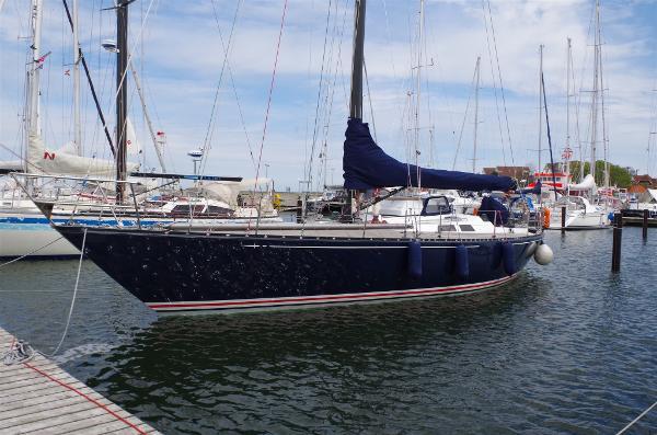 Baltic Baltic 42 Baltic 42 msp-256557 (56)