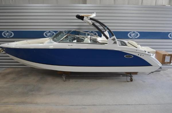 Cobalt R7 WSS Surf