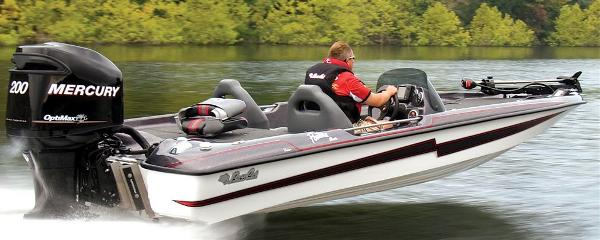 Used Bass Cat Boats For Sale In Arkansas