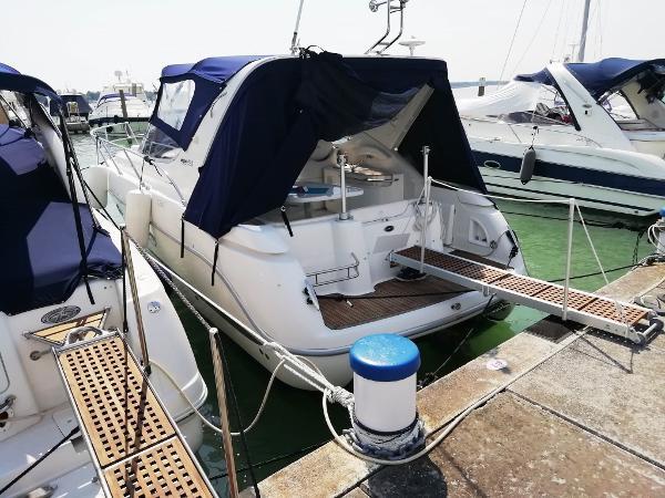 Sessa Marine SESSA C 30 POPPA.jpg