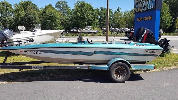 Bass Boat   New and Used Boats for Sale