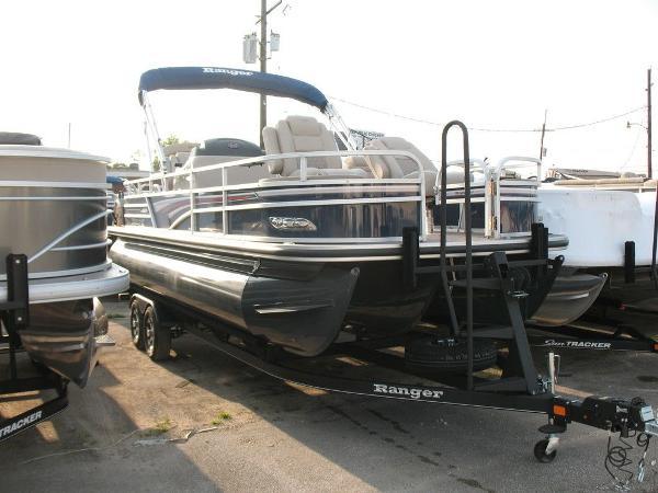 Ranger 223F