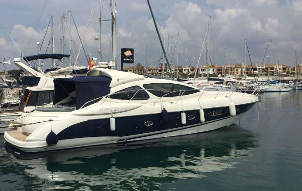 Atlantis 55 Atlantis 55 For Sale